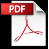 pdf-icono-transparente